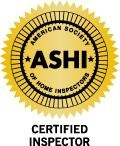 ASHI-Certified-Gold