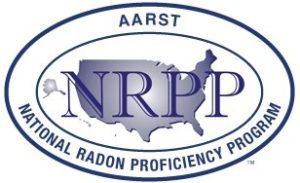 NRPP-Blue-Logo