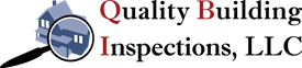 Quality Building Inspections, LLC